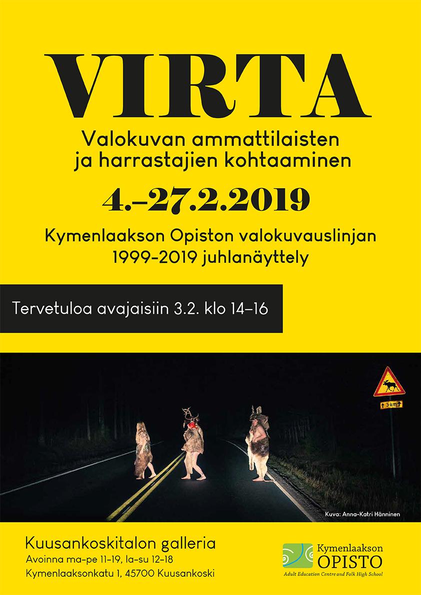 Virta_juliste_printti_pieni